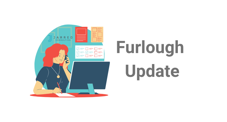Furlough Updated Part 7  – Your Questions Answered