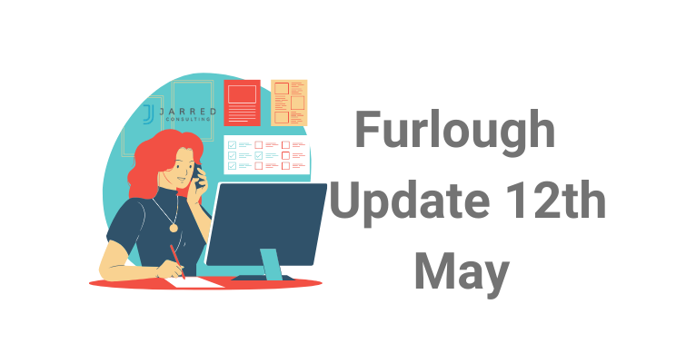 Furlough Updated Part 4 – Your Questions Answered