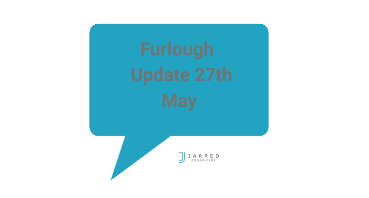 Furlough Updated Part 5!  – Your Questions Answered