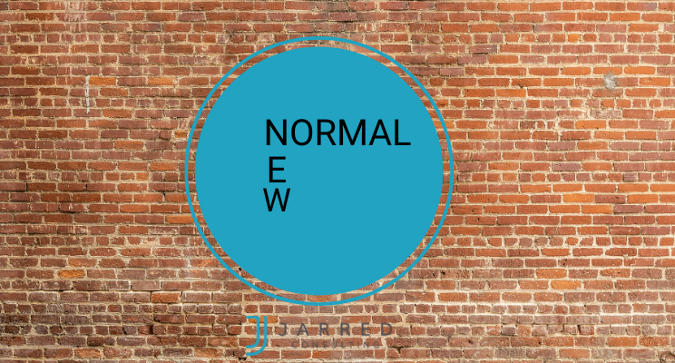 Shaping the New Normal Re-entry Part 2