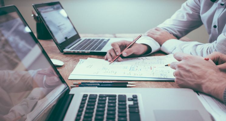 Top Tips for Converting to Virtual Assessment Centres
